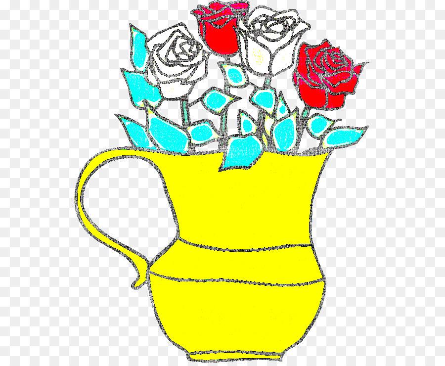 Descarga gratuita de Flor, Dibujo, Pintura A La Acuarela Imágen de Png