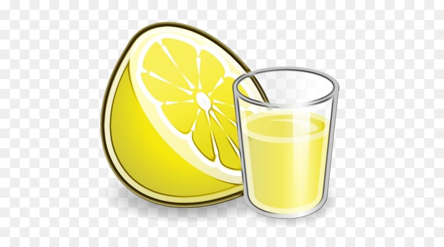 Descarga gratuita de Jugo De Naranja, Bebida De Naranja, Limón Imágen de Png