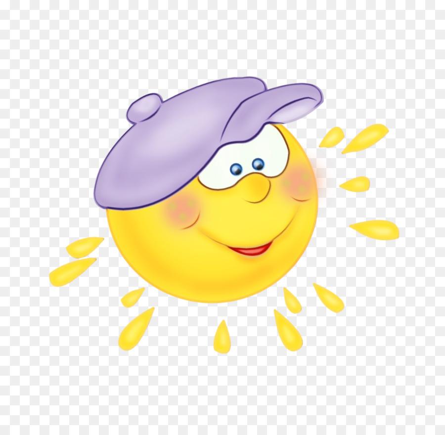 Descarga gratuita de Emoji, Sonrisa, La Risa Imágen de Png