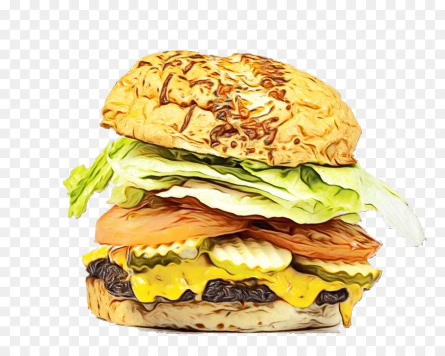 Descarga gratuita de Hamburguesa Con Queso, Whopper, Big Mac De Mcdonalds imágenes PNG
