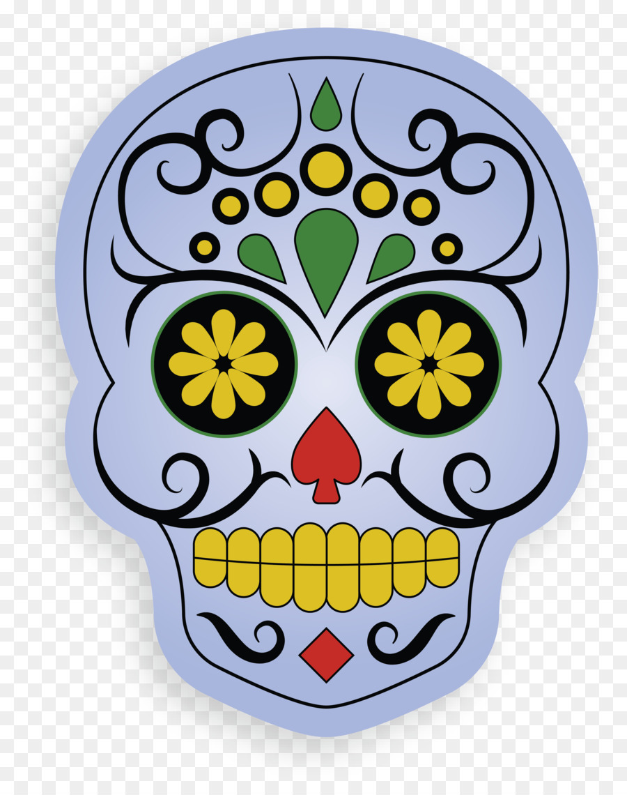 Descarga gratuita de Fiesta De Halloween, Calcomanía, Texto imágenes PNG