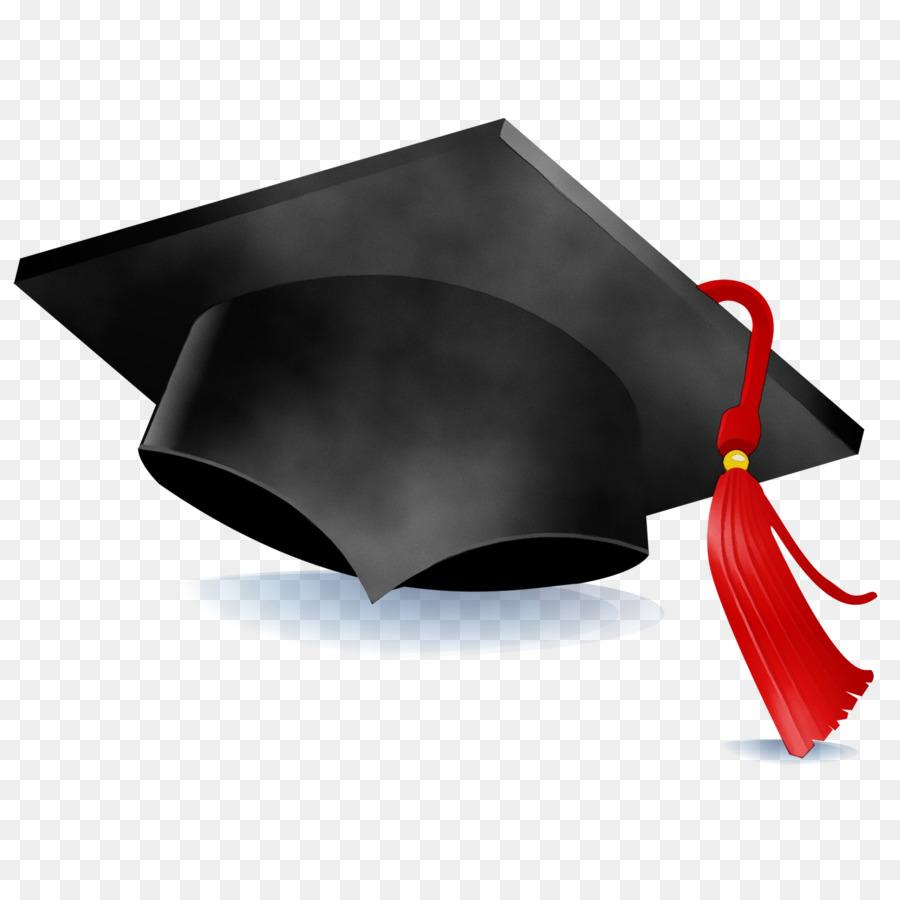 Descarga gratuita de Ceremonia De Graduación, Grado Académico, La Escuela Imágen de Png