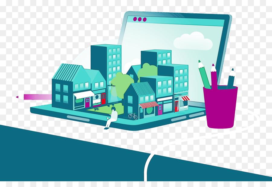 Descarga gratuita de Máquina, La Máquina De Aprendizaje, Estudiante imágenes PNG