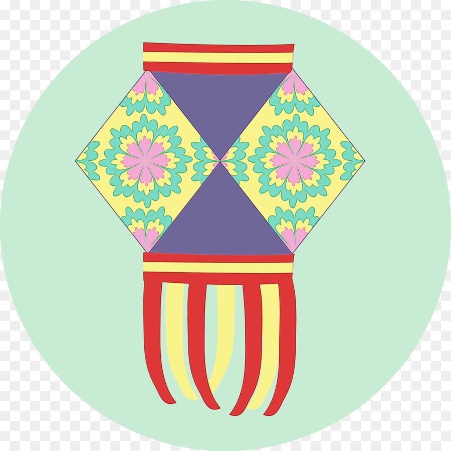 Descarga gratuita de Diwali, Artes Visuales, Símbolo Imágen de Png