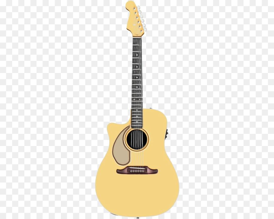 Descarga gratuita de Guitarra, Dibujo, Guitarra Eléctrica imágenes PNG