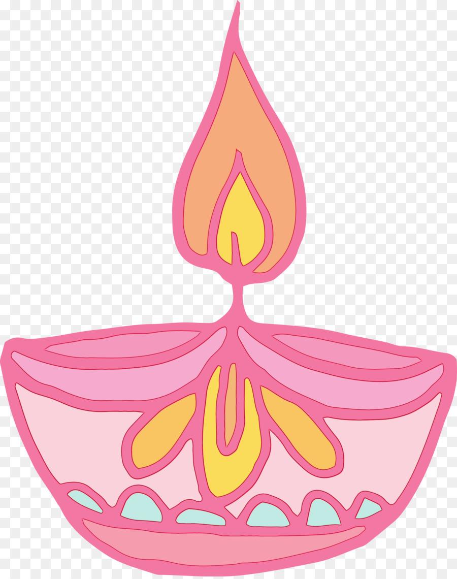 Descarga gratuita de Arte De Línea, Logotipo, El Icono De Sonido Imágen de Png