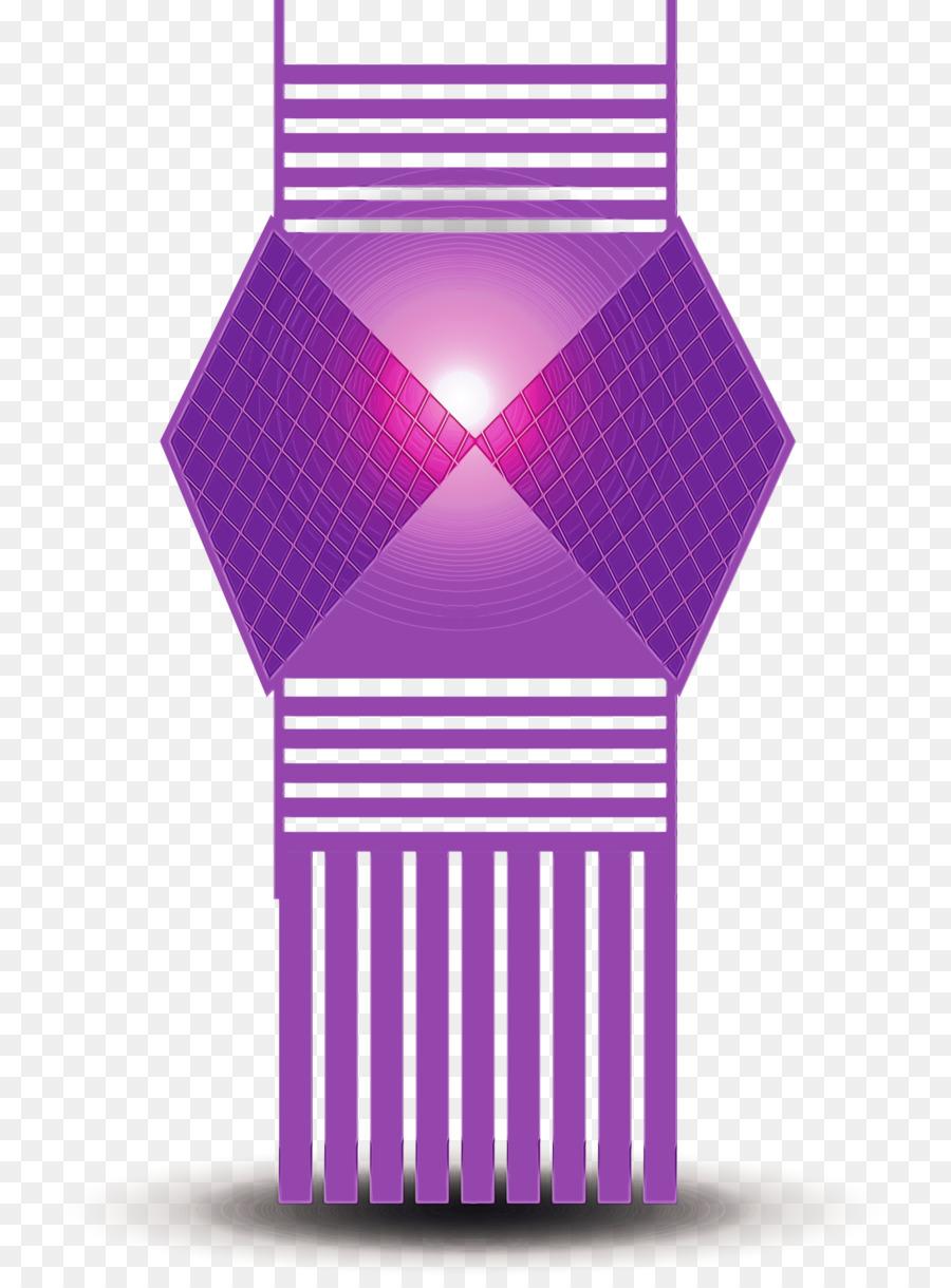 Descarga gratuita de Logotipo, Magenta, Símbolo Imágen de Png