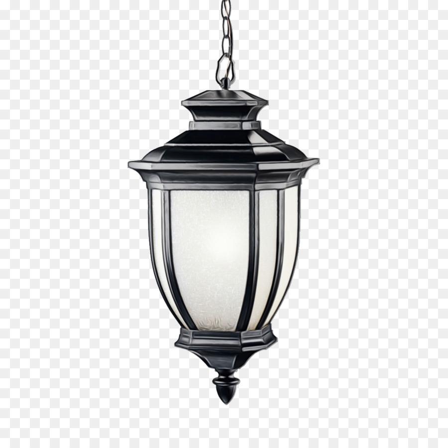 Descarga gratuita de Luminaria, Iluminación, Ventilador De Techo Imágen de Png