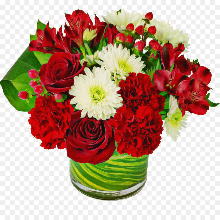Descarga gratuita de Las Rosas De Jardín, Diseño Floral, Las Flores Cortadas Imágen de Png