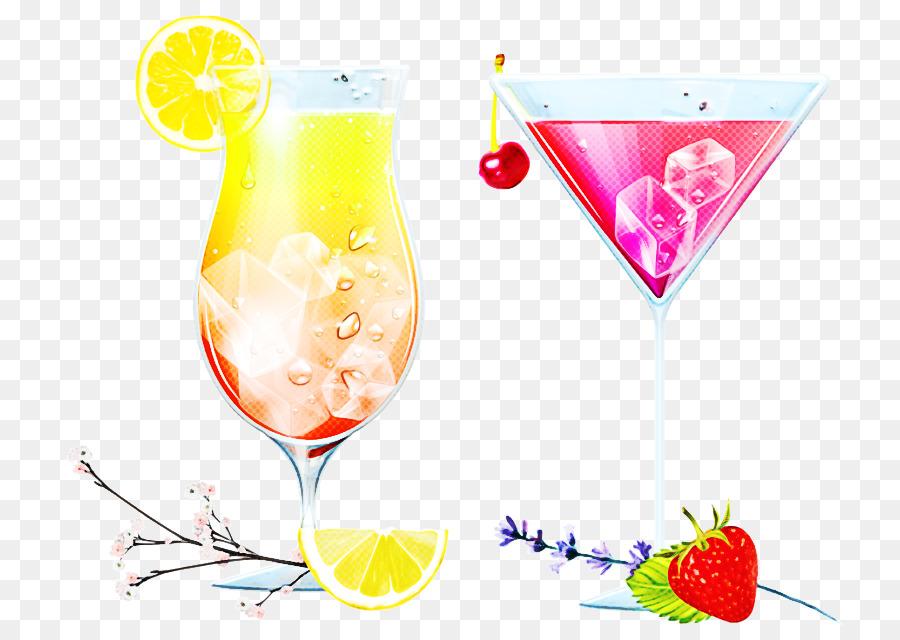 Descarga gratuita de Martini, Cóctel De Guarnición, Margarita Imágen de Png