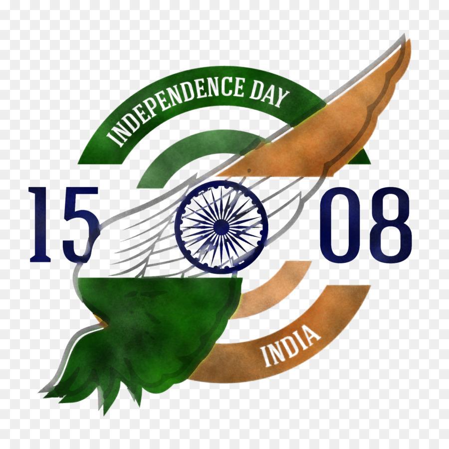 Descarga gratuita de La Independencia De La India Movimiento, Ashoka Chakra, Bandera De La India Imágen de Png