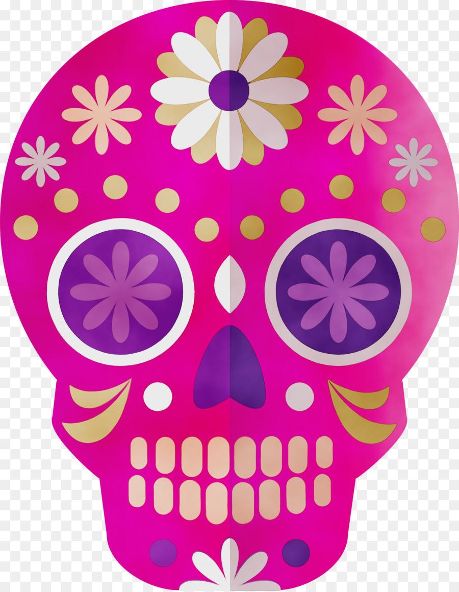 Descarga gratuita de Dibujo, Logotipo imágenes PNG