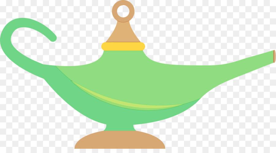 Descarga gratuita de Hoja, Verde, Línea Imágen de Png