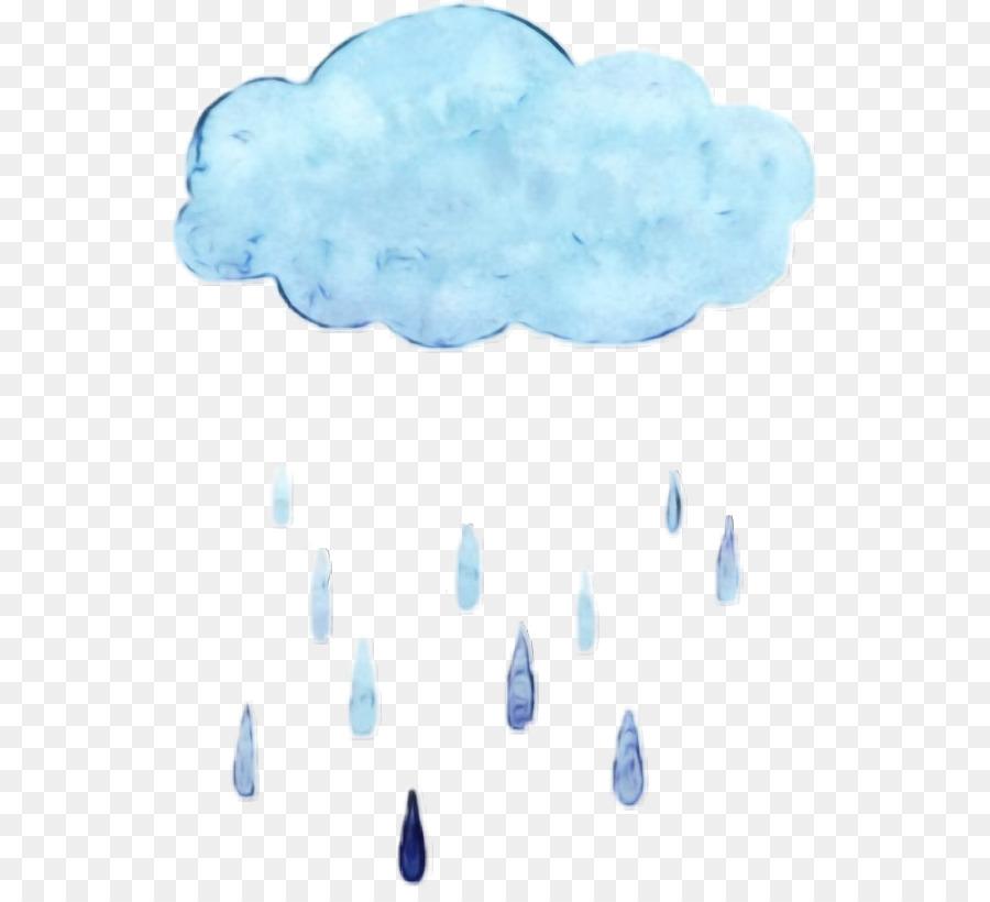 Descarga gratuita de La Nube, La Lluvia, El Clima Imágen de Png