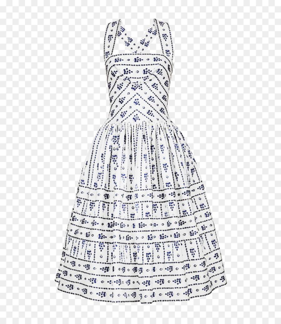 Descarga gratuita de Vestido De Novia, Vestido De Cóctel, Vestido imágenes PNG