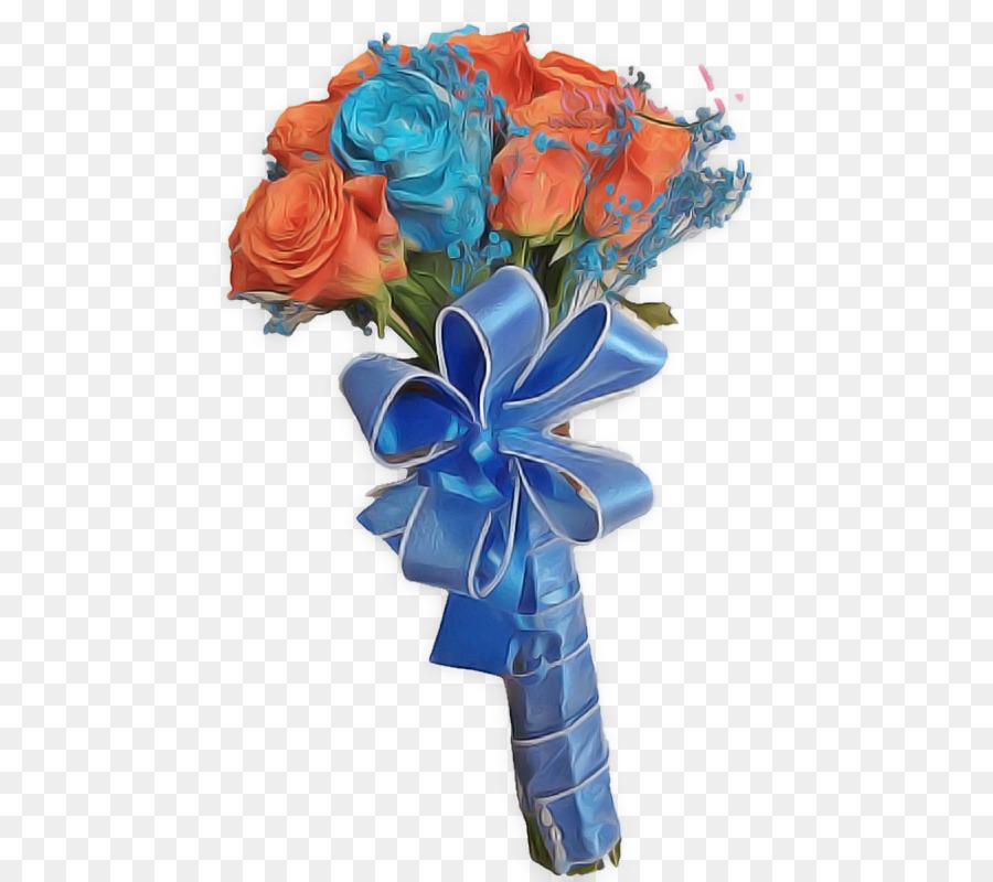 Descarga gratuita de Las Rosas De Jardín, Rosa Azul, Rosa imágenes PNG