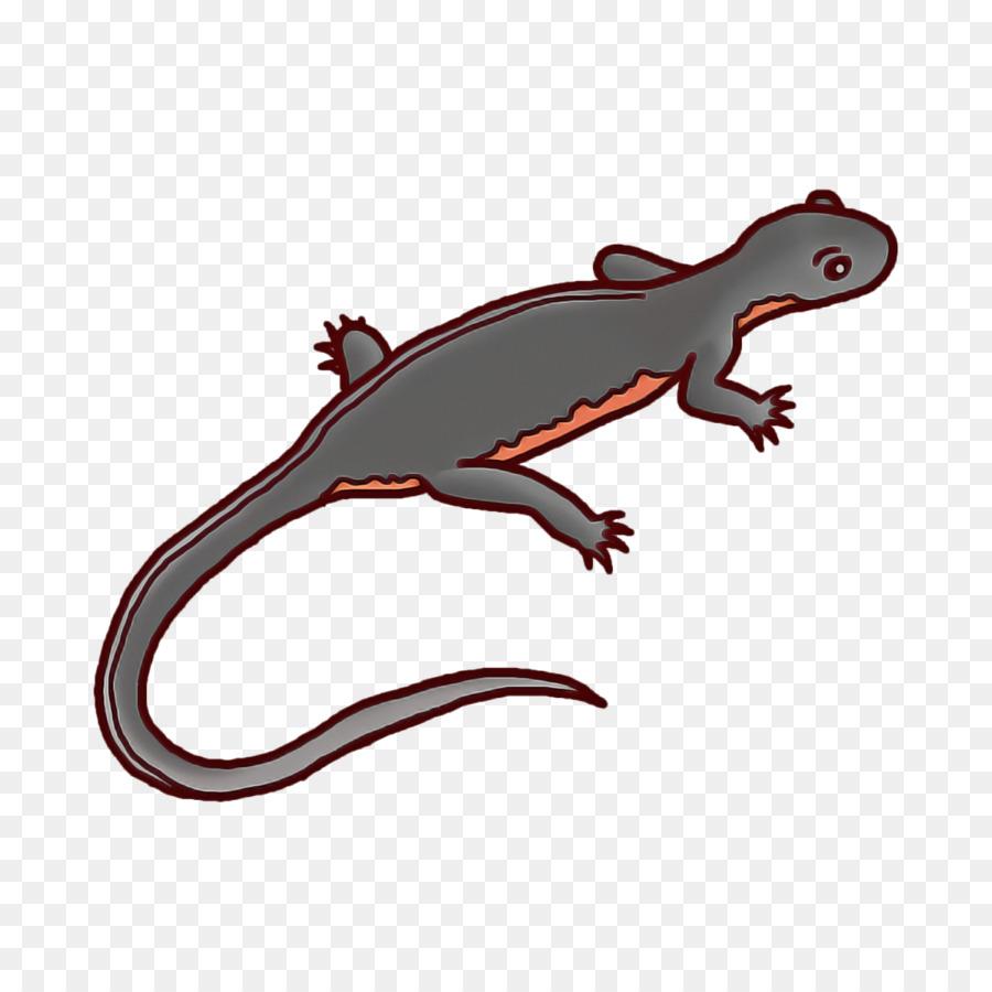 Descarga gratuita de Los Reptiles, Lagarto, Los Camaleones Imágen de Png