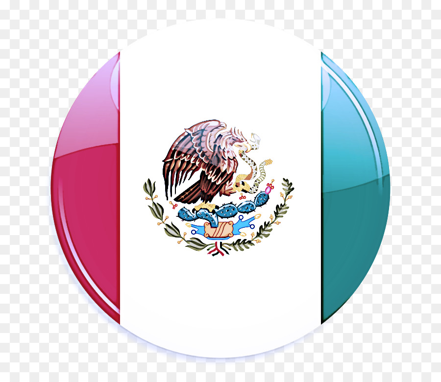 Descarga gratuita de La Bandera De México, México, Guerra De Independencia De México Imágen de Png