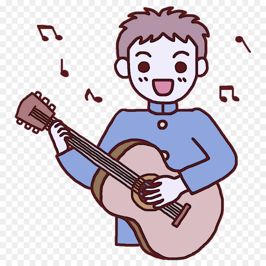 Descarga gratuita de Guitarra, Dibujo, La Armónica imágenes PNG