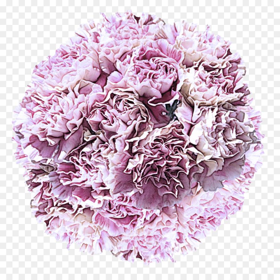 Descarga gratuita de Diseño Floral, Flor, Ramo De Flores imágenes PNG