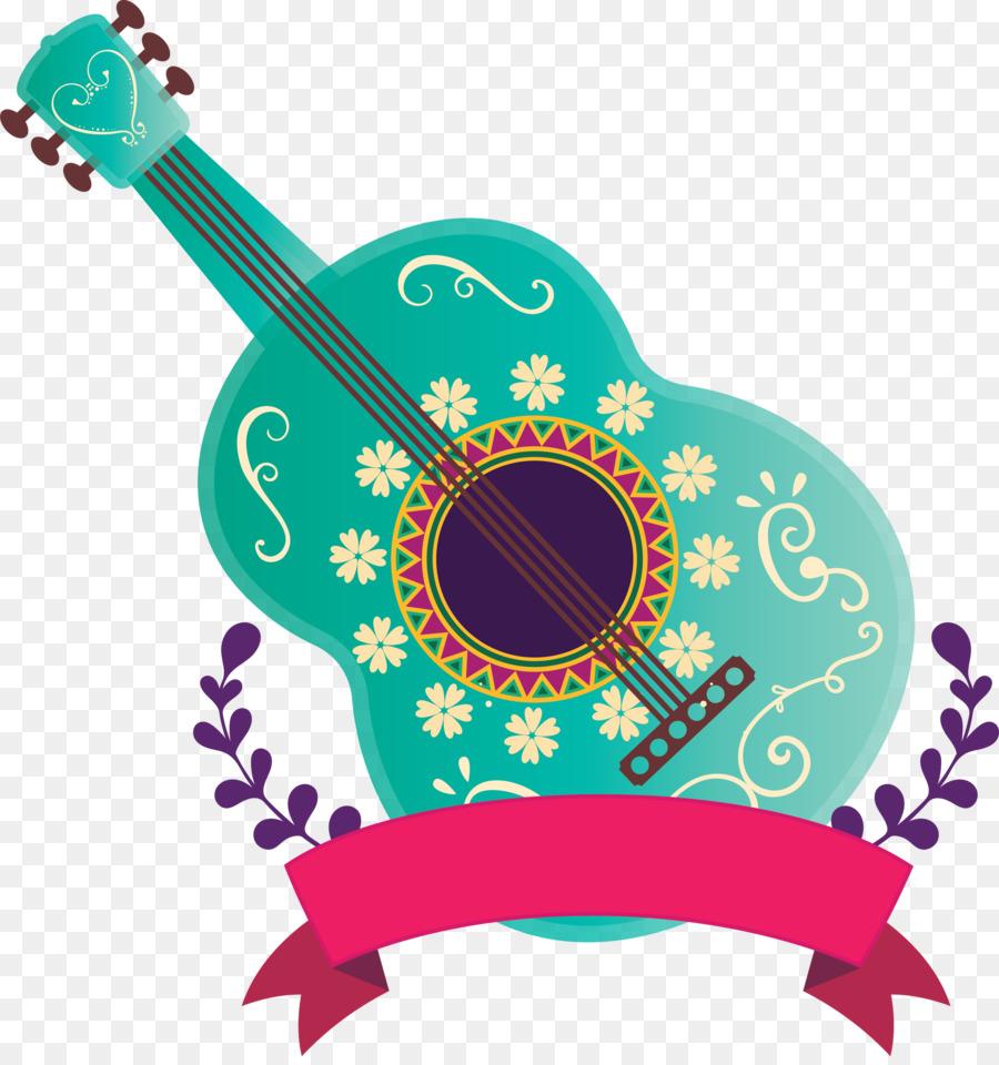 Descarga gratuita de Instrumento De Cuerda, Cadena, Turquesa imágenes PNG