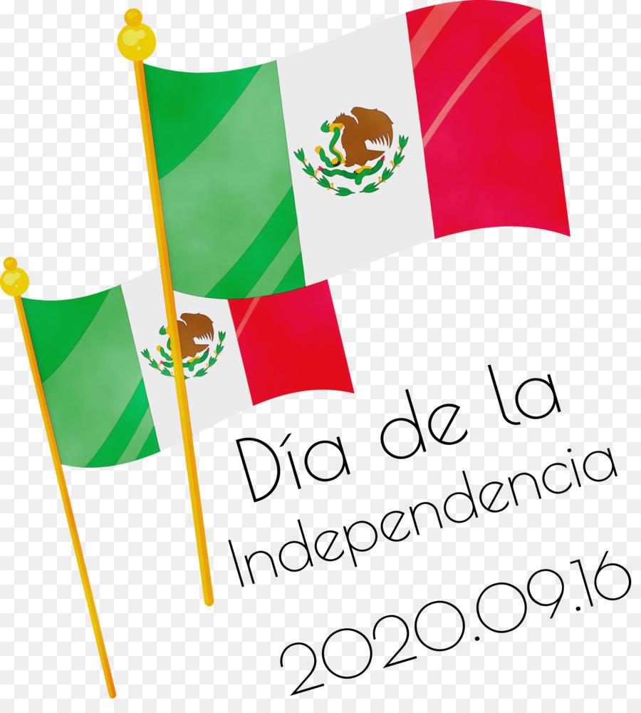Descarga gratuita de La Bandera De México, México, Bandera Imágen de Png