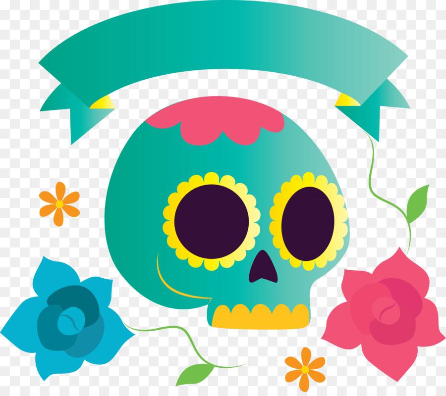 Descarga gratuita de Verde, Flor, Medidor De imágenes PNG