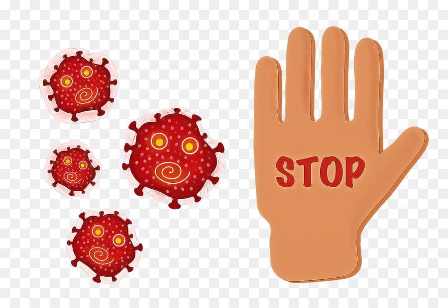 Descarga gratuita de Coronavirus, Máscara Quirúrgica, Desinfectante De Manos imágenes PNG