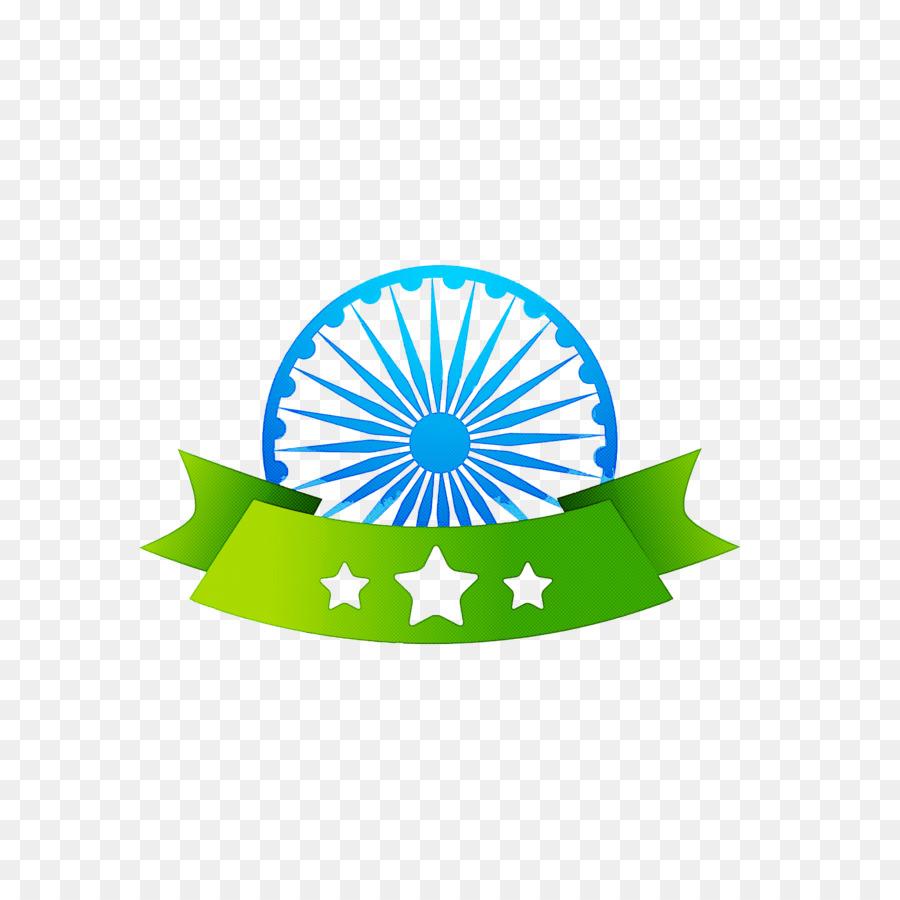 Descarga gratuita de El Día De La República, Bandera De La India, Ashoka Chakra Imágen de Png