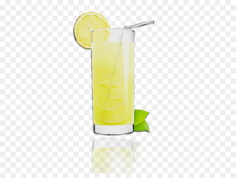 Descarga gratuita de Harvey Wallbanger, Bebida No Alcohólica, Limonada Imágen de Png