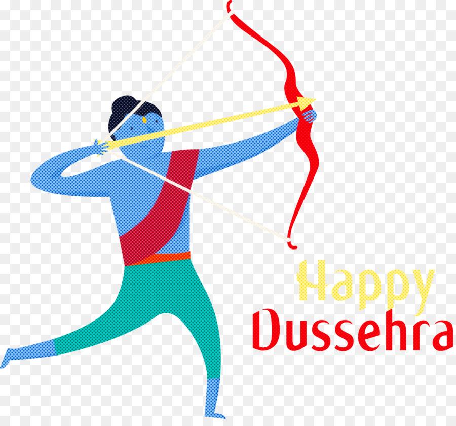 Descarga gratuita de Ravana, Durga Puja, Dussehra Imágen de Png