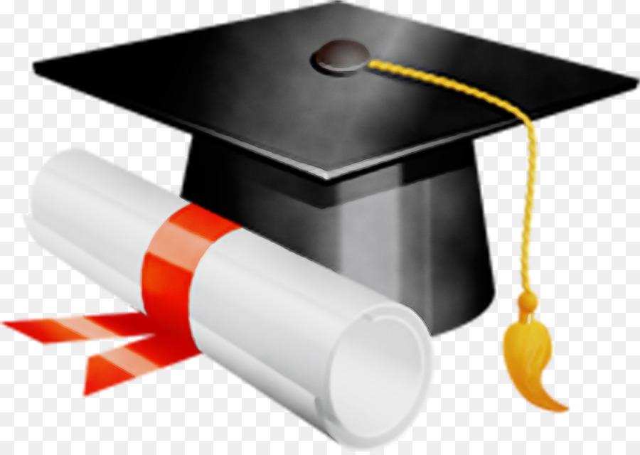 Descarga gratuita de Ceremonia De Graduación, Convocatoria, Doctorado Imágen de Png