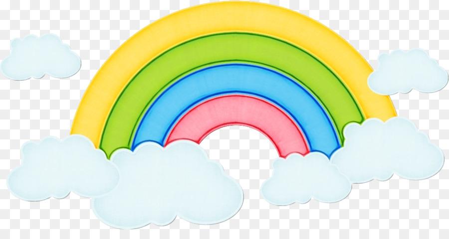 Descarga gratuita de Arco Iris Tiendas, Microsoft Azure, Cielo Imágen de Png