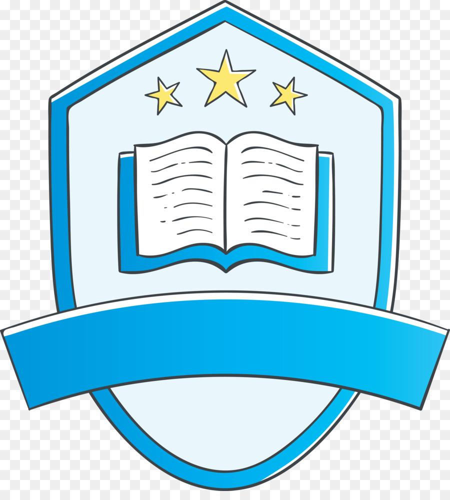 Descarga gratuita de La Escuela, La Educación, Primer Grado Imágen de Png