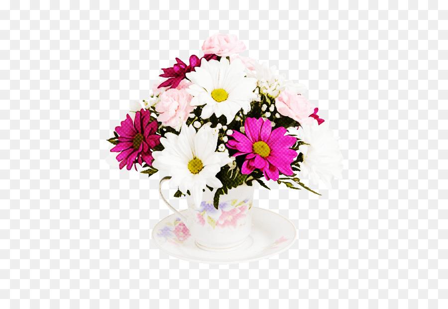 Descarga gratuita de Diseño Floral, Ramo De Flores, Las Flores Cortadas imágenes PNG