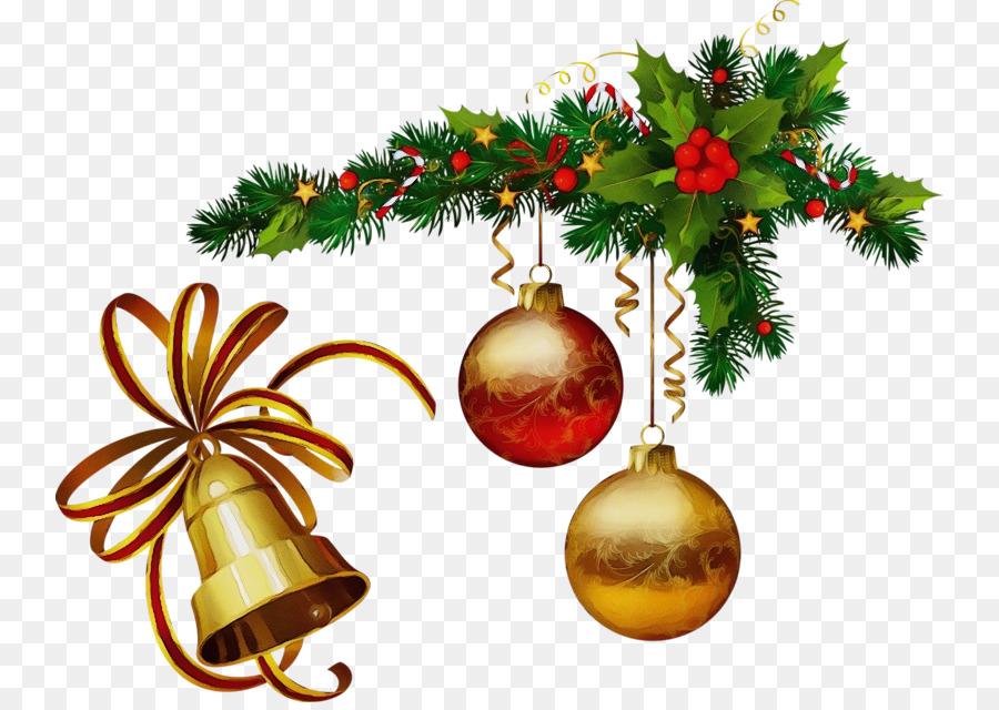 Descarga gratuita de Ded Moroz, Christmas Day, Adorno De Navidad imágenes PNG