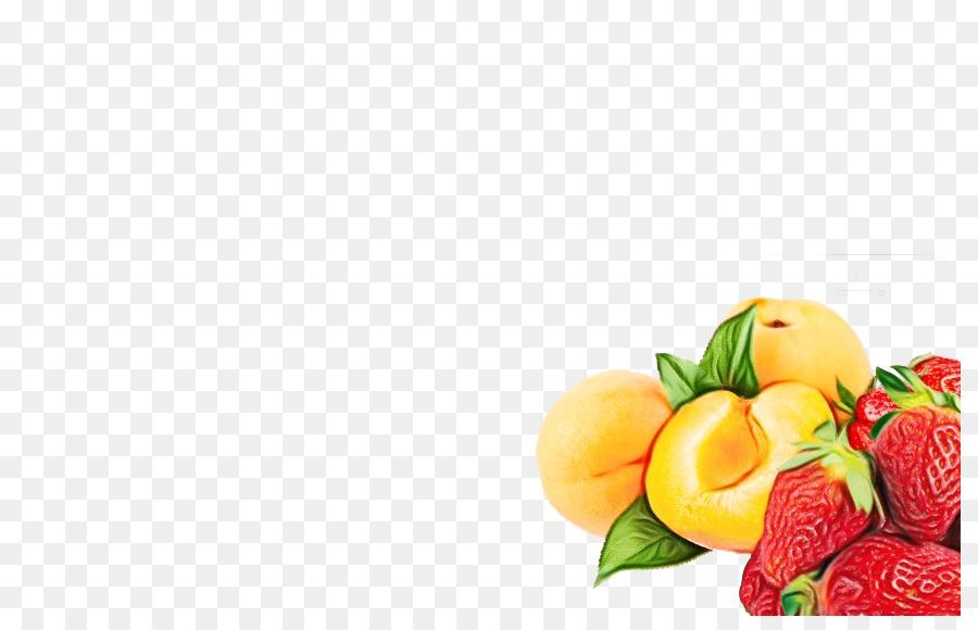 Descarga gratuita de Cocina Vegetariana, Fresa, Vegetal imágenes PNG