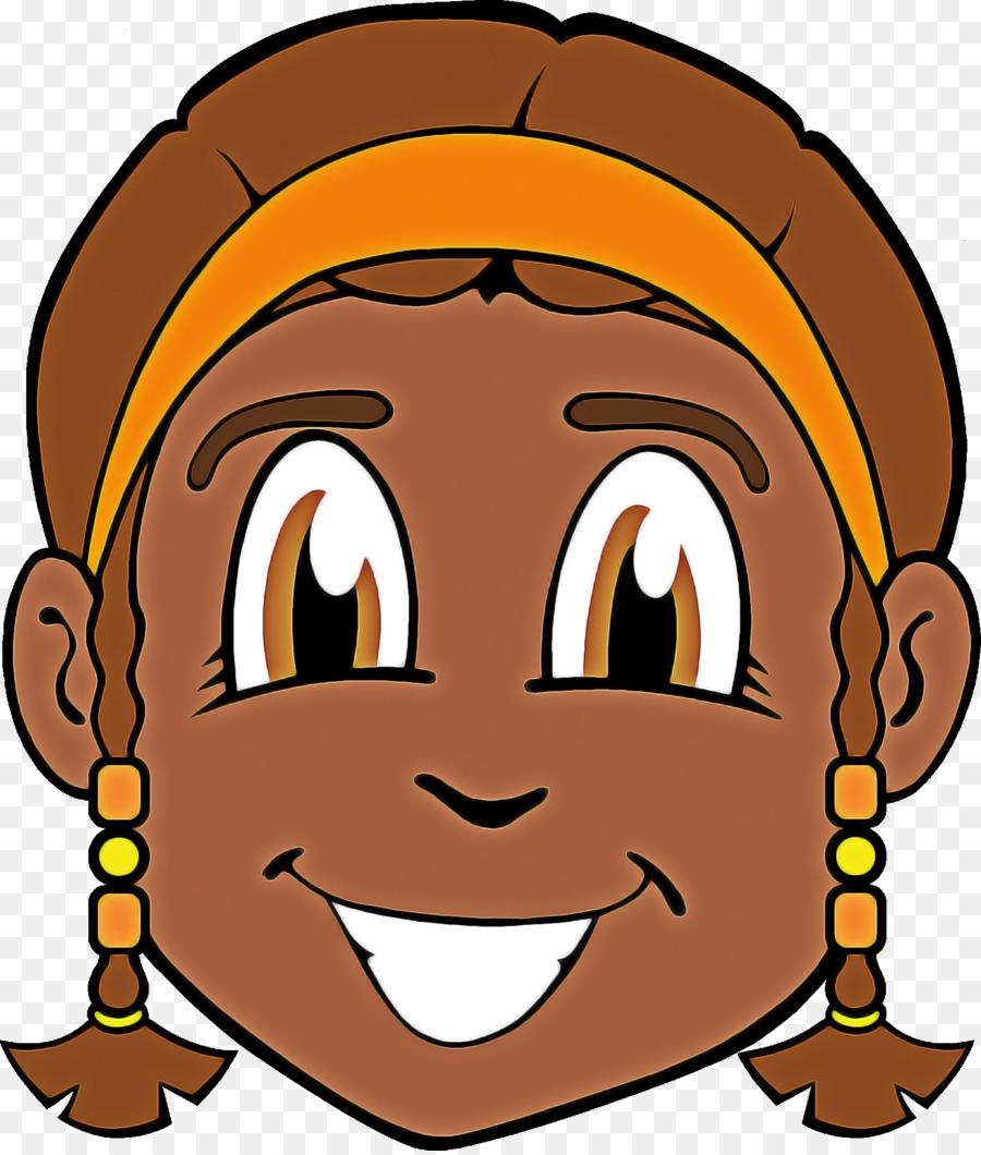 Descarga gratuita de Dibujo, Logotipo, La Creatividad Imágen de Png