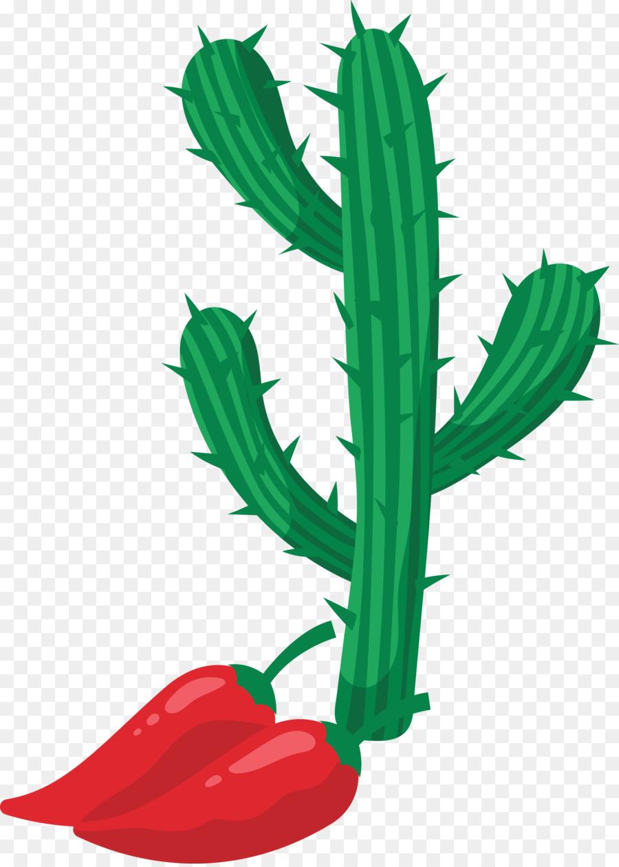 Descarga gratuita de Tallo De La Planta, Cactus, Maceta Imágen de Png