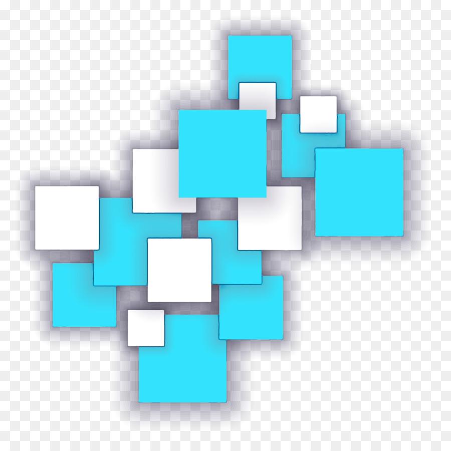 Descarga gratuita de Línea, Microsoft Azure, Medidor De imágenes PNG