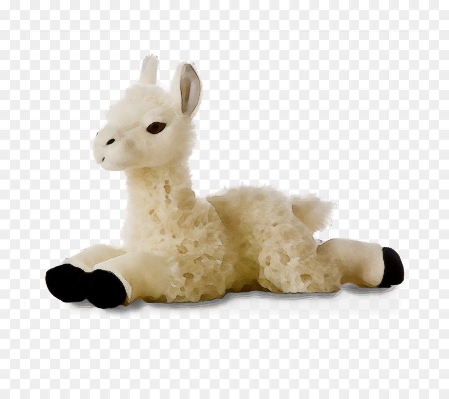 Descarga gratuita de Llama, Peluche De Juguete, Alpaca Imágen de Png