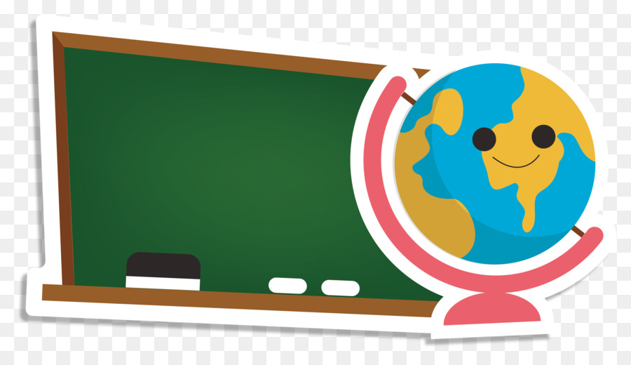 Descarga gratuita de Pizarra, Blackboard Learn, Verde Imágen de Png