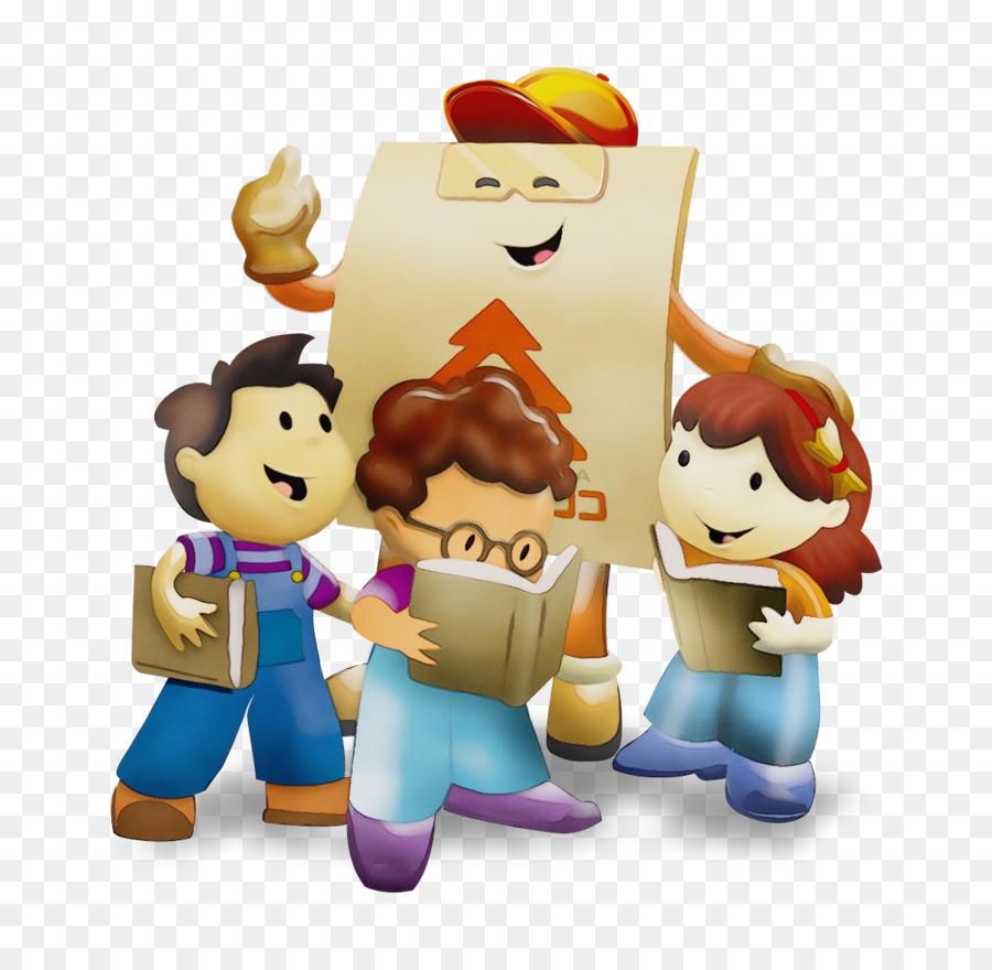 Descarga gratuita de Psicología De La Educación, La Educación, Psicología imágenes PNG
