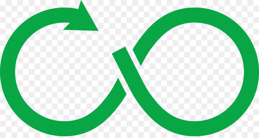 Descarga gratuita de Logotipo, Verde, Zona Imágen de Png