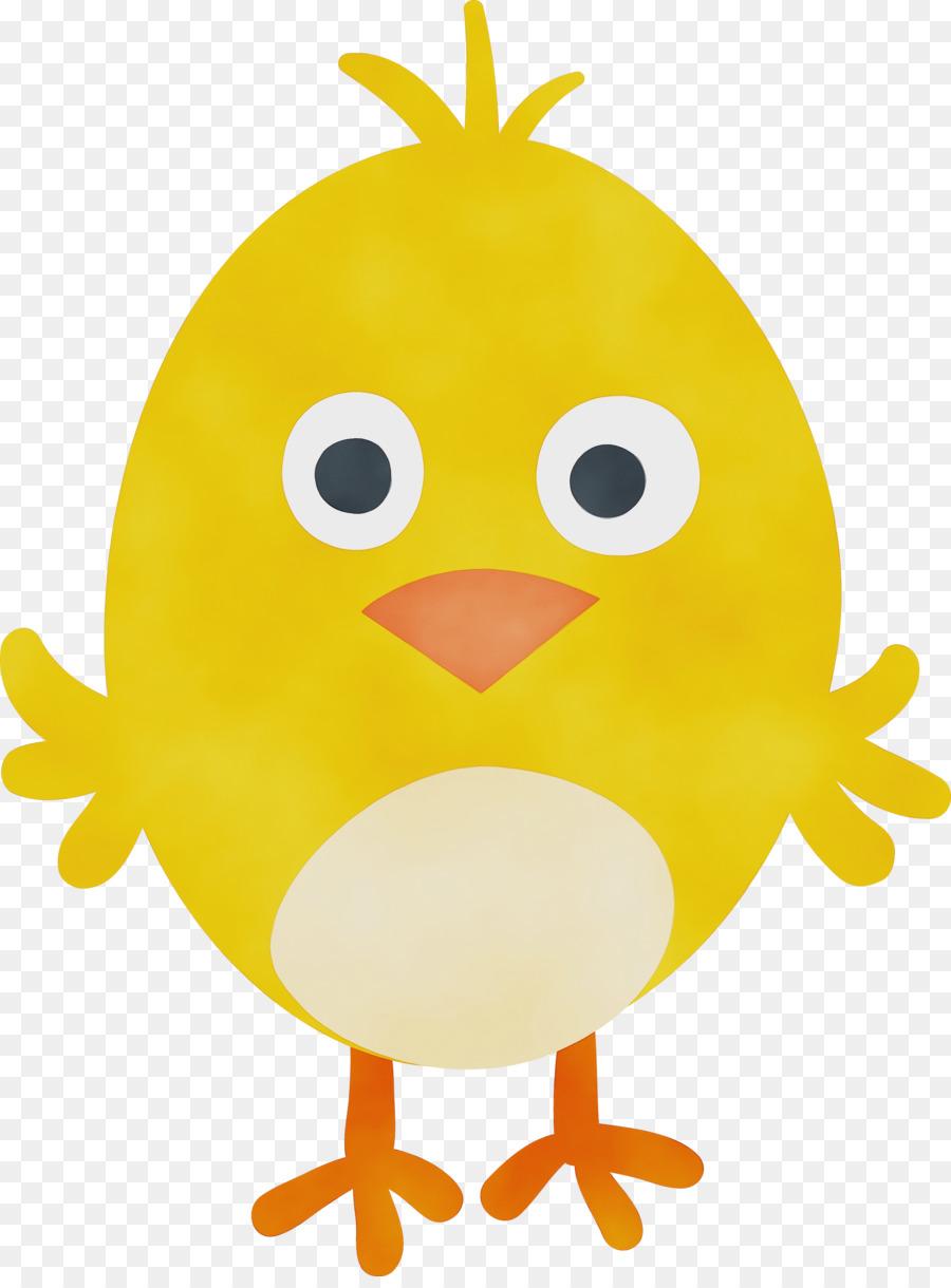 Descarga gratuita de Pollo, Amarillo, Pico Imágen de Png
