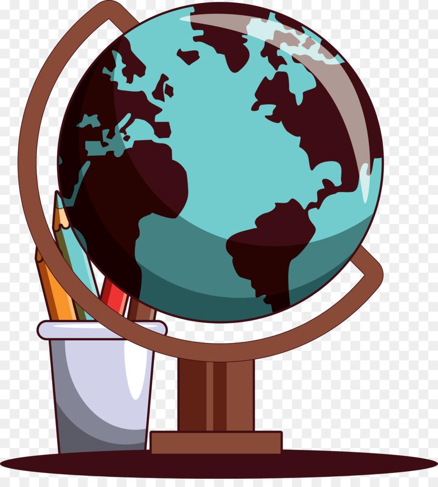 Descarga gratuita de La Escuela, La Educación, La Educación Secundaria imágenes PNG