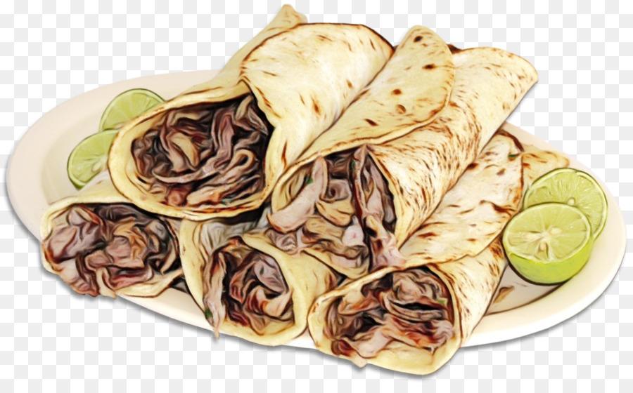 Descarga gratuita de Cocina Vegetariana, Shawarma, Burrito Imágen de Png