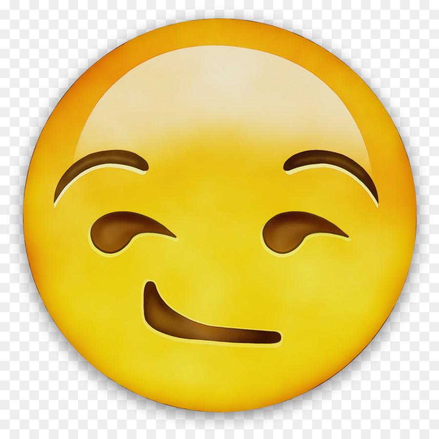 Descarga gratuita de Emoji, Cara Con Lágrimas De Alegría Emoji, Regalo Imágen de Png