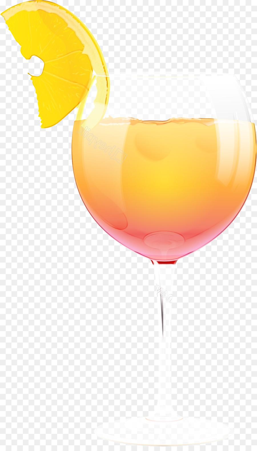 Descarga gratuita de Cóctel De Guarnición, Vino De Cóctel, Spritz Veneciano Imágen de Png