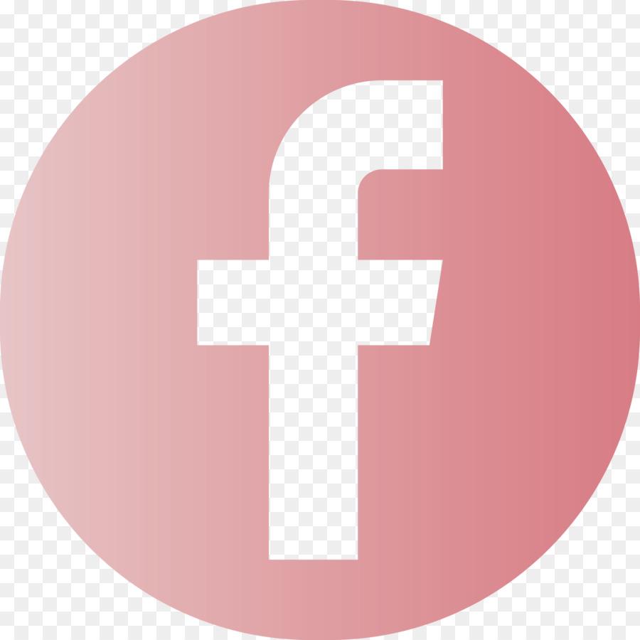Descarga gratuita de Logotipo, Rosa M, Medidor De Imágen de Png